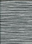 Origin Ashanti Platinum Wallpaper 1992/924 By Prestigious Wallcoverings